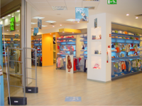 Pré-Natal - Loja Shopping
