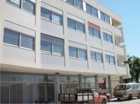 Edifício de Habitação e Comercio - Ribeirão
