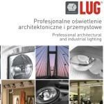 Iluminação arquitetural e Industrial profissional